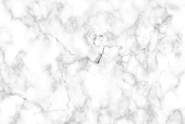 marble ensuite tile