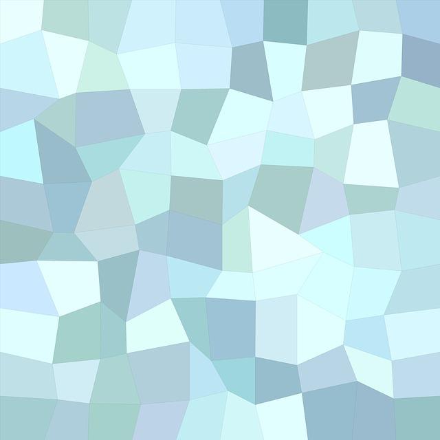 neutral shades of colour